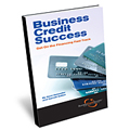 Business Credit Success